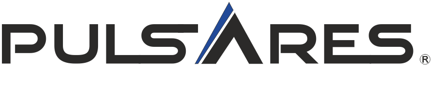 Pulsares Shop-Logo